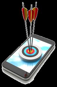 مزایای شرکت در همایش ژئومارکتینگ یا بازاریابی سیستم اطلاعات جغرافیایی(مکانی)