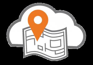 معرفی همایش ژئومارکتینگ یا بازاریابی سیستم اطلاعات جغرافیایی(مکانی)